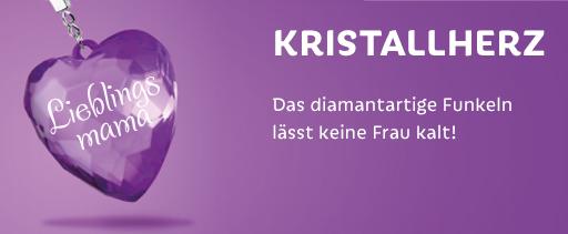 Kristallherz